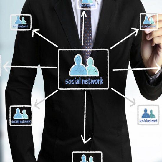 Tips Sosial Media Untuk Kepentingan Bisnis