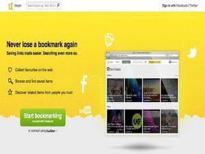 alat pengelola informasi agar blog terlihat profesional