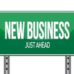 bidang bisnis baru