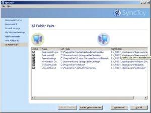 drive terbaik untuk membuat cadangan file