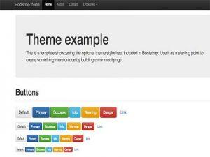 penyebab web design memang benar-benar membosankan