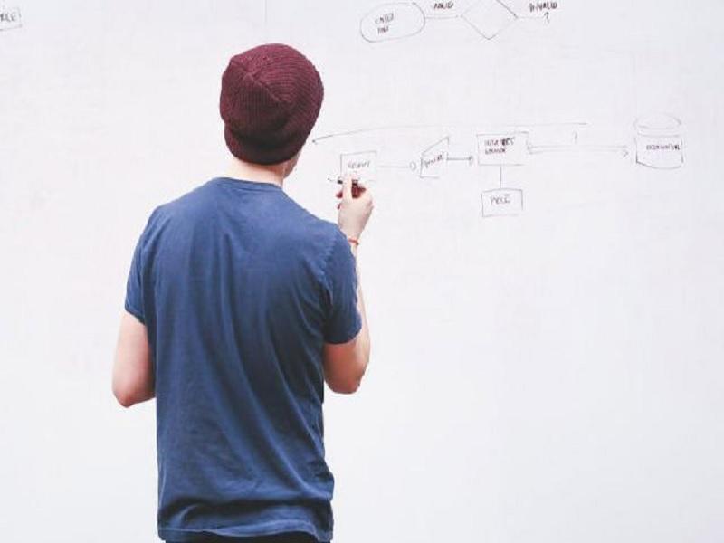 rahasia dibalik penemu bisnis e-commerce yang sukses