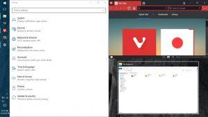 snap-helps-organize-windows