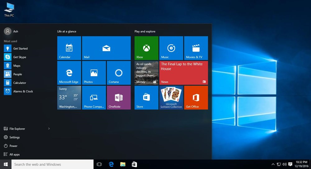 windows-tips-tricks-boost-productivity