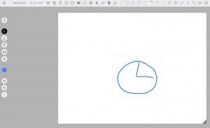 01-doodle-clock