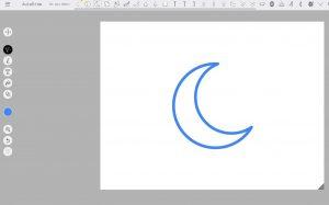 03-google-crescent