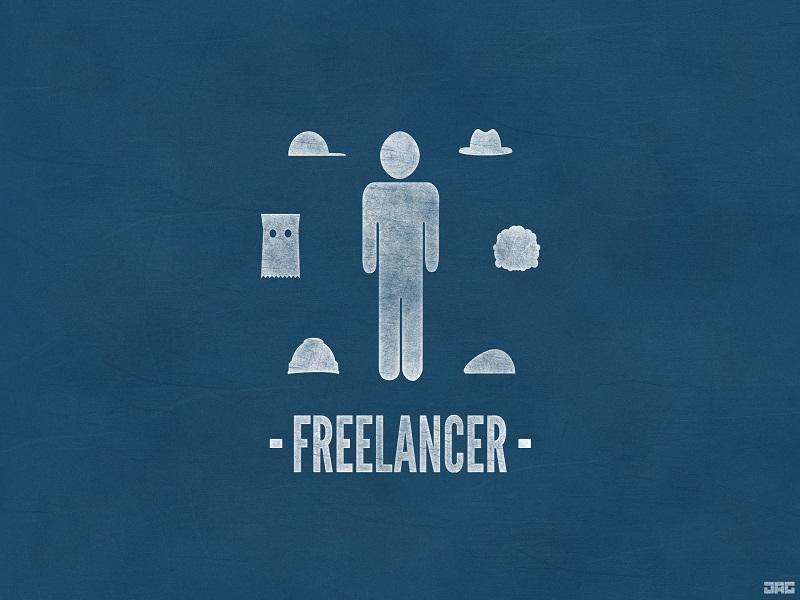 Cara Yang Harus Dilakukan Freelancer