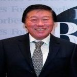 Daftar Orang Kaya Indonesia