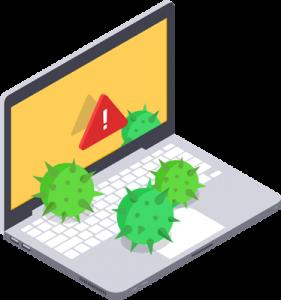 Komentar Menkominfo Tentang Teror Virus Wannacry