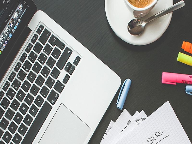 Rahasia Sukses Para Blogger Profesional