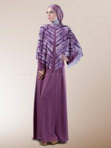 Tips Seputar Berbisnis Di Bidang Baju