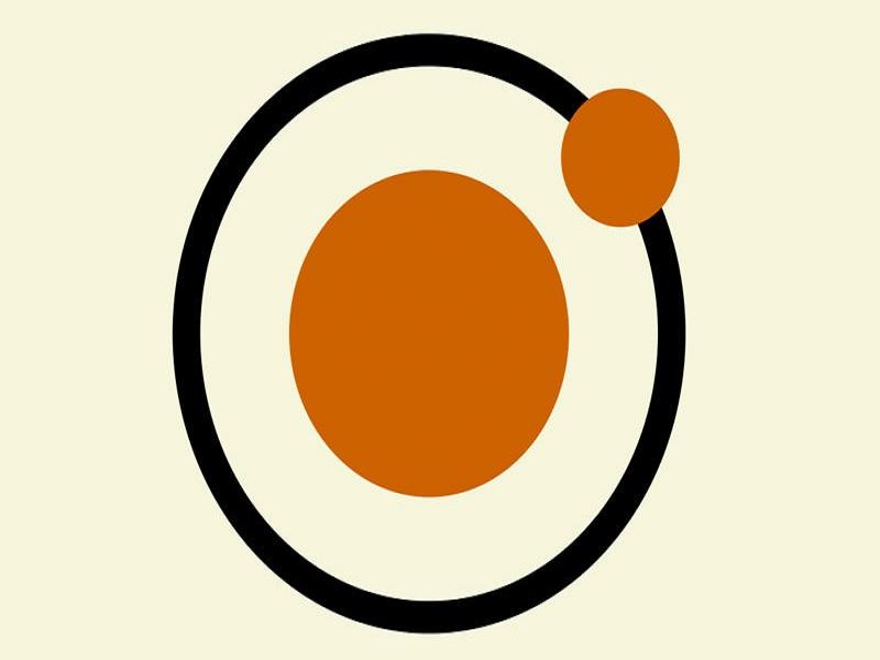 dasar desain Atomic untuk web desainer pemula
