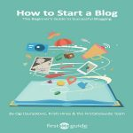 ebook yang mengajarkan blogging dan konten marketing