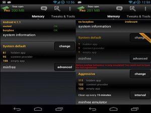 penyebab Android lambat dan bagaimana cara mengatasinya