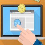 situs bisnis afiliasi dengan bonus paling besar