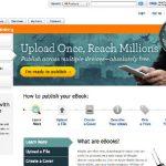 situs terbaik untuk bisnis e-commerce pemasaran ebook
