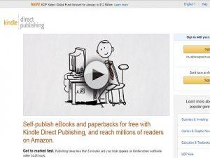 situs terbaik untuk bisnis e-commerce pemasaran ebook.2