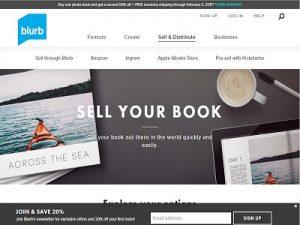 situs terbaik untuk bisnis e-commerce pemasaran ebook.3