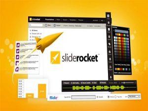 software terbaik untuk membuat materi presentasi.3