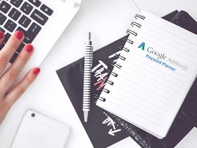Cara Kerja Periklanan Google Adwords