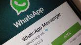 Fitur WhatsApp akan semakin mirip dengan facebook