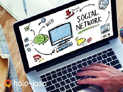 Sarana Promosi Digital Yang Biasa Digunakan