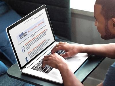Sarana Promosi Digital Yang Biasa Digunakan3