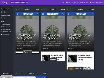 alat pengembang web terbaik untuk web desainer.2