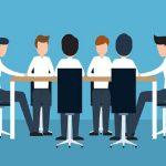 alat untuk meningkatkan produktivitas manajemen e-commerce