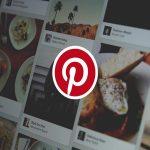 cara mengembangkan bisnis e-commerce dengan Pinterest