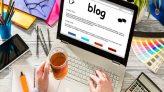 cara untuk meningkatkan produktivitas blog