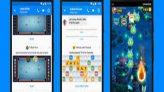 Facebook Messenger akan dukung banyak game