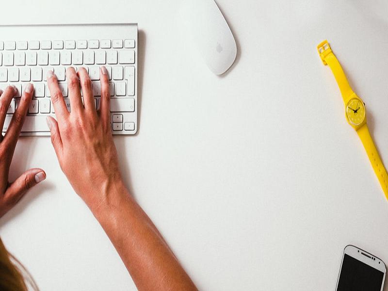 kesalahan berat saat menulis artikel untuk blog