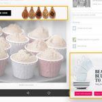 perubahan Google AdSense yang menguntungkan bisnis e-commerce