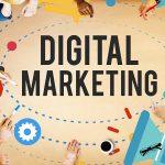 Cara Ampuh Menguasai Pasar Digital Marketing