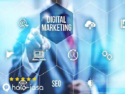 Kesulitan Dalam Digital Marketing Dan Solusinya