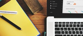 Kesulitan Dalam DKesulitan Dalam Digital Marketing Dan Solusinyaigital Marketing Dan Solusinya