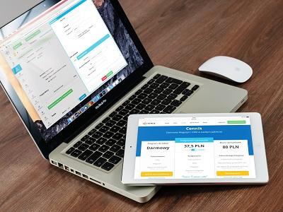 cara desain web persuasif untuk meningkatkan konversi
