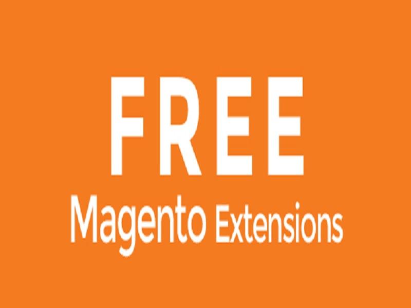 ekstensi Magento yang membantu meningkatkan keuntungan e-commerce