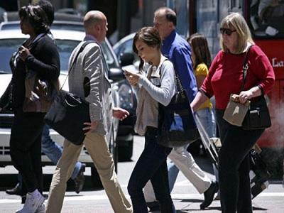kesalahan pecandu smartphone yang sangat fatal