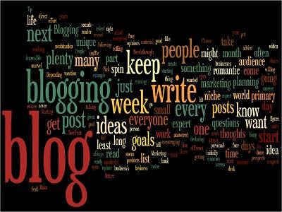 keuntungan memanfaatkan blog perusahaan untuk karir