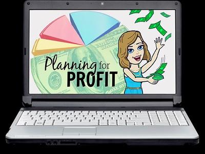 mengapa blogging bisa membantu perjalanan karir Anda