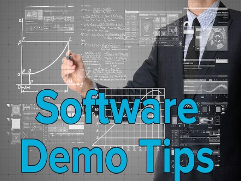 tips sukses bisnis software untuk mencapai karir