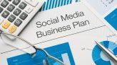 Cara Efektif Promosi Menggunakan Sosial Media