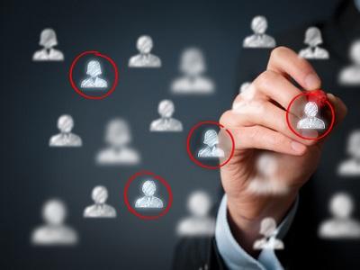 Cara Efektif Promosi Menggunakan Sosial Media4