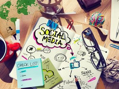 Kesalahan Digital Marketing Tak Terduga3