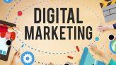 Kesalahan Fatal Penyebab Gagal Dalam Digital Marketing