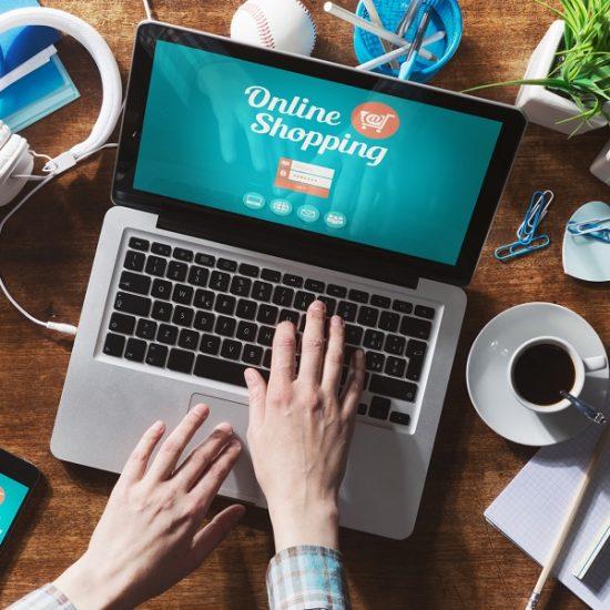 Kesalahan Penyebab Toko Online Sepi