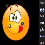 Memberikan ucapan Idul Adha kepada semua teman atau keluarga pasti bisa lebih seru dengan menggunakan emoji. Anda bisa mencoba