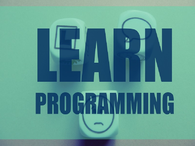 belajar coding dari daftar website panduan